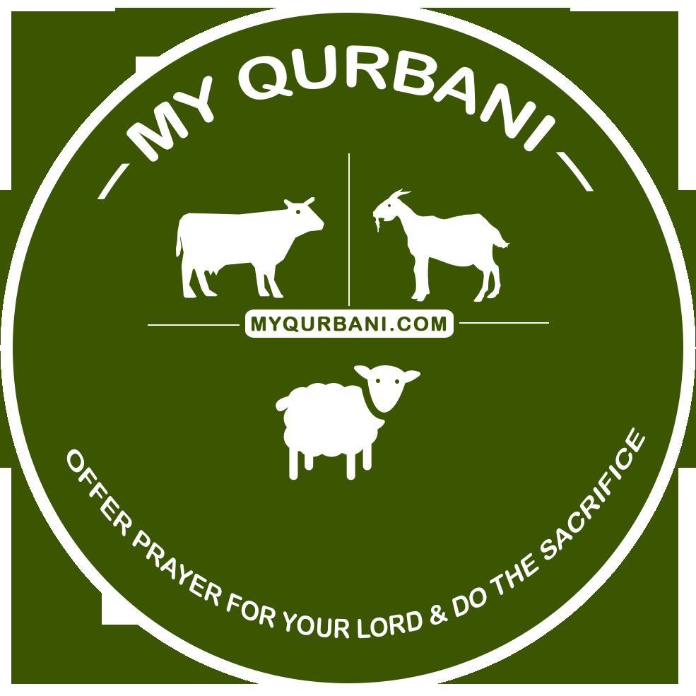 myqurbani-logo